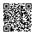 R2Link QR Code